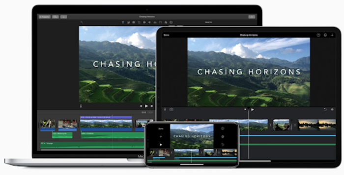 Easy-to-Use Drone Video Editing Software for All of the